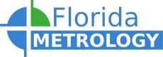 Florida Metrology